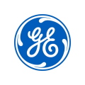 LOGO_GE AUTOMATION & CONTROLS