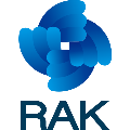 LOGO_Shenzhen RAKwireless Technology Co., Ltd.