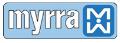 LOGO_SAS Myrra