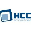 LOGO_HCC Embedded