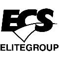 LOGO_Elitegroup Computer Systems Co., Ltd.