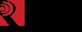 LOGO_Redpine Signals, Inc.