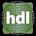 LOGO_HDL Design House