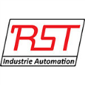 LOGO_RST Industrie Automation GmbH