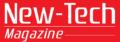 LOGO_New-Tech Magazines Group LTD.