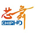 LOGO_CHIPHD Technology Co.,Ltd Shenzhen
