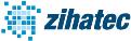 LOGO_Zihatec GmbH