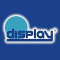LOGO_Display Elektronik