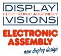 LOGO_Electronic Assembly