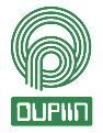 LOGO_Oupiin Enterprise Co., Ltd.