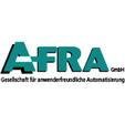 LOGO_AFRA GmbH