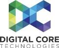 LOGO_Digital Core Technologies PVT LTD