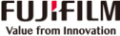 LOGO_FUJIFILM Optical Devices Europe GmbH