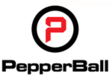 LOGO_PepperBall®