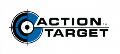 LOGO_Action Target