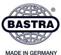 LOGO_Bayha & Strackbein GmbH