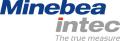 LOGO_Minebea Intec