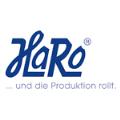 LOGO_HaRo Anlagen- und Fördertechnik GmbH