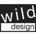 LOGO_Wild design GmbH