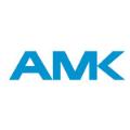 LOGO_AMK Arnold Müller GmbH & Co. KG