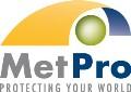 LOGO_MetPro Verpackungs-Service GmbH