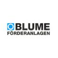 LOGO_BLUME-ROLLEN GmbH