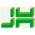 LOGO_Horstmann, J. GmbH & Co. KG
