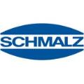 LOGO_Schmalz, J. GmbH