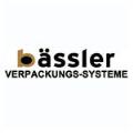 LOGO_Bässler Verpackungs-Systeme GmbH