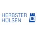 LOGO_Hülsenfabrik Herbster GmbH & Co. KG