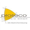 LOGO_proseco software GmbH