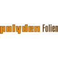 LOGO_Polyden Folienfabrik GmbH