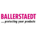 LOGO_Ballerstaedt & Co. OHG