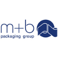 LOGO_m+b verpackungstechnik GmbH