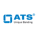 LOGO_ATS-Tanner GmbH Banderoliersysteme
