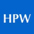 LOGO_HPW Verpackungssysteme GmbH