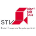 LOGO_Seufert Transparente Verpackungen GmbH