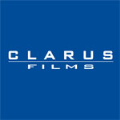 LOGO_CLARUS FILMS GmbH