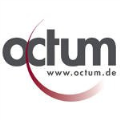 LOGO_Octum GmbH