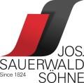 LOGO_Sauerwald, Jos. Söhne Gmbh + Co. KG