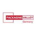 LOGO_Packaging Valley Germany e.V.