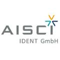 LOGO_AISCI IDENT GmbH
