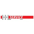LOGO_HHL Service GmbH