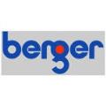LOGO_Berger, W. GmbH Werkzeug-, Maschinen- und Apparatebau