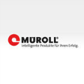 LOGO_Müroll GmbH