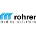 LOGO_Rohrer AG