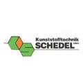 LOGO_SCHEDEL Kunststofftechnik GmbH