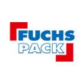 LOGO_FuchsPack