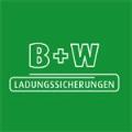 LOGO_B + W Ladungssicherungen GmbH & Co. KG