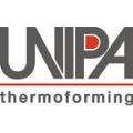 LOGO_Unipa Kunststofftechnik GmbH